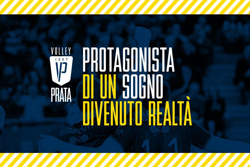 cover-evento-presentazione-volley-prata-29-settembre-2018.jpg