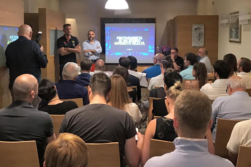 cover-serata-presentazione-agli-sponsor-progetto-volley-prata.jpg