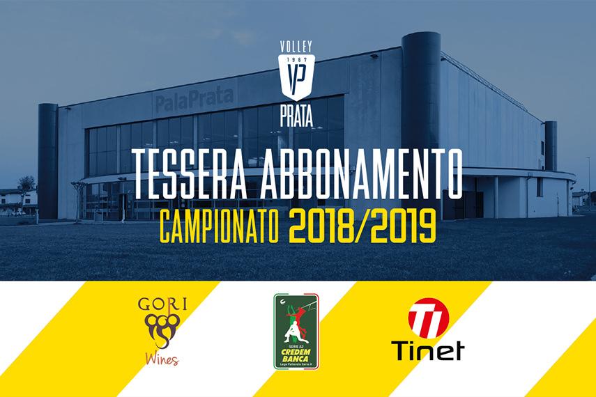 cover-tessera-abbonamento-stagione-2018-2019.jpg