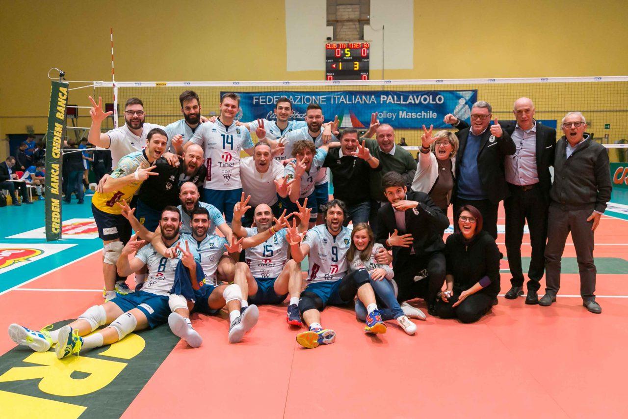 prata-vince-club-italia-1280x853.jpg