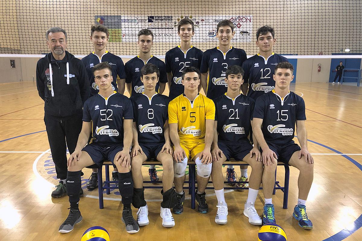 under-18-maschile-2018-volley-prata.jpg
