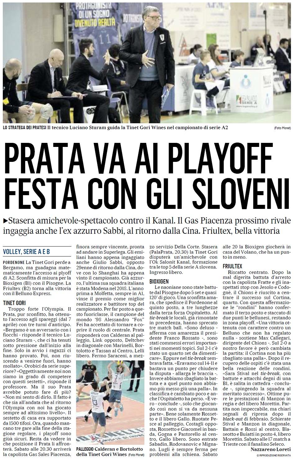 Gazzettino-13-Marzo.jpg