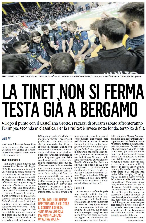 Gazzettino-6-Marzo.jpg