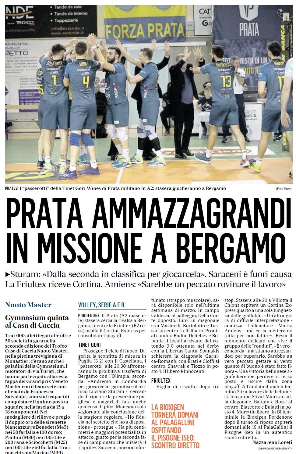 Gazzettino-9-Marzo.jpg