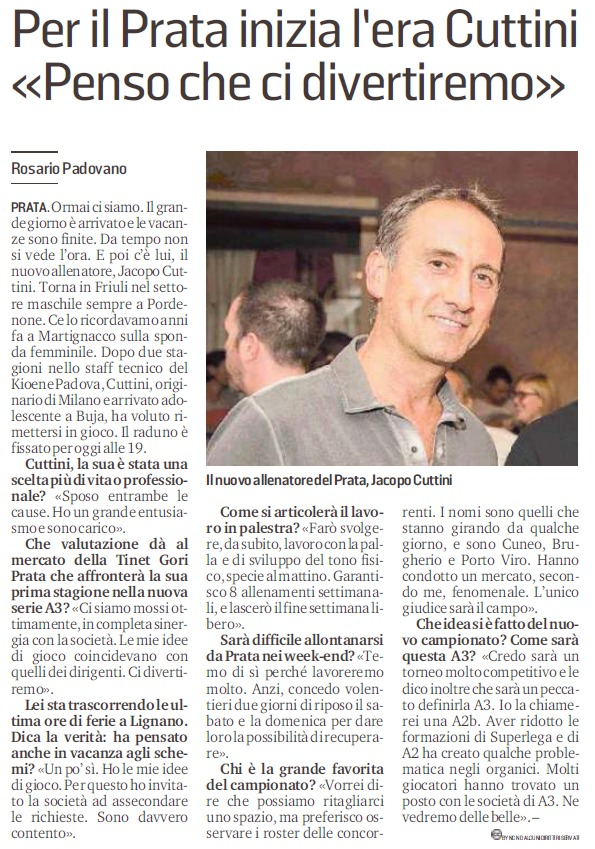 messaggero-veneto-19-agosto.jpeg