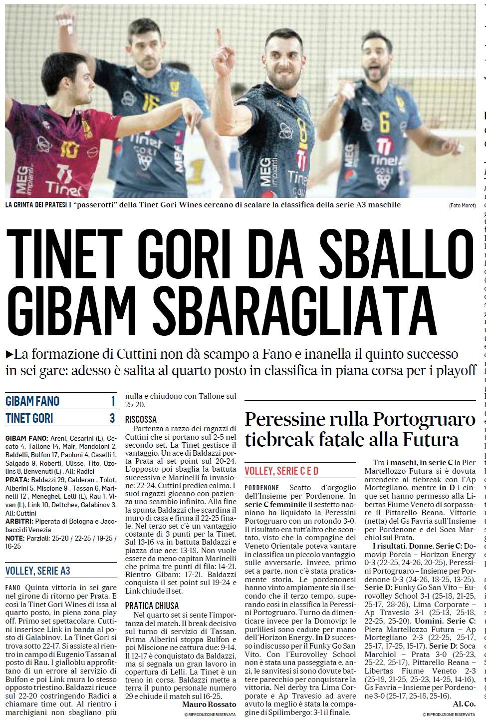 Gazzettino-10-Febbraio.jpeg