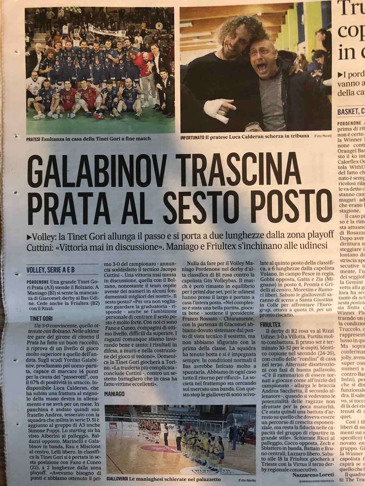 Gazzettino-22-Gennaio.jpeg