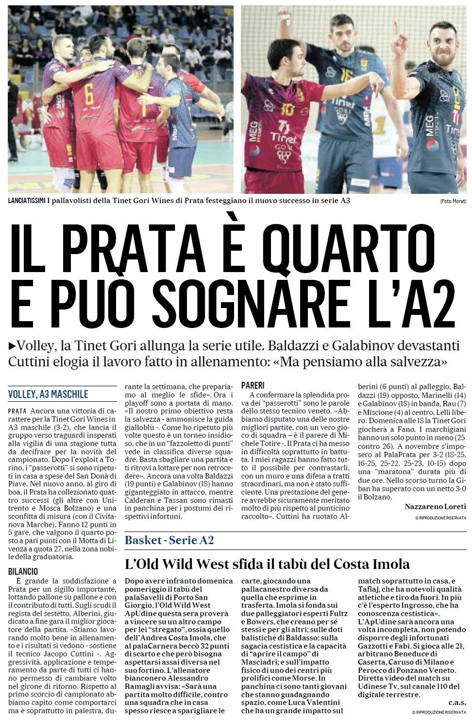 Gazzettino-5-Febbraio.jpeg
