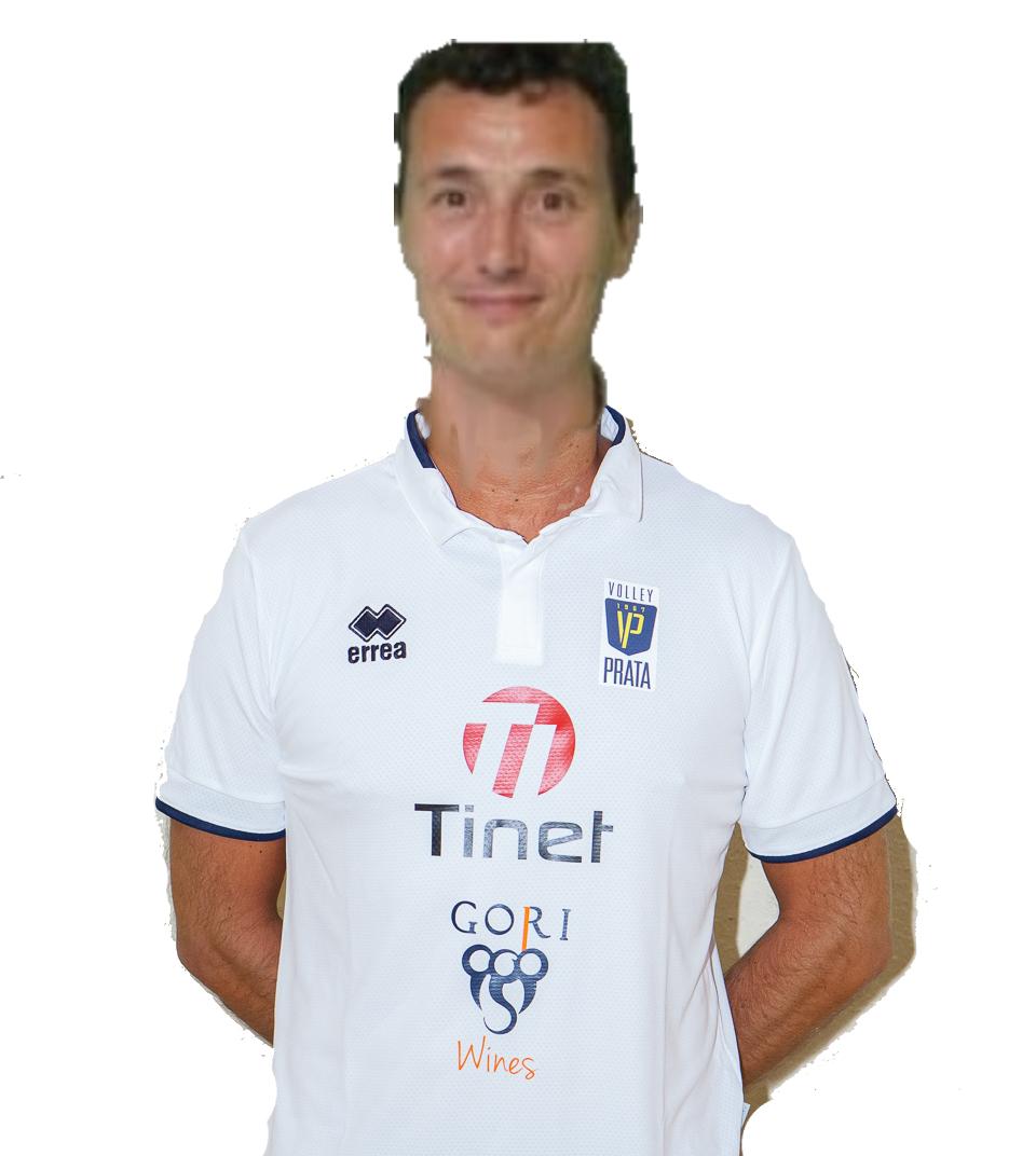 Paolo-Mattia-bianco.jpg