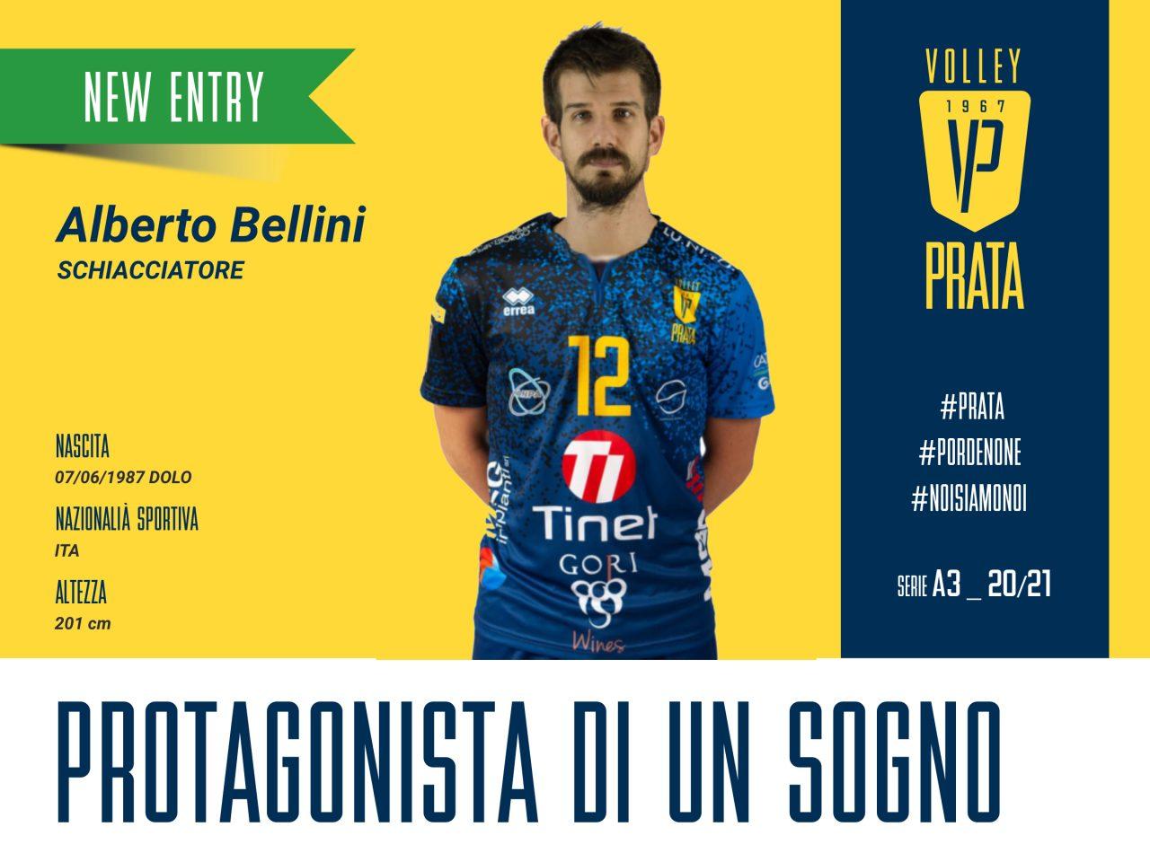 Annuncio-Bellini-1280x960.jpg