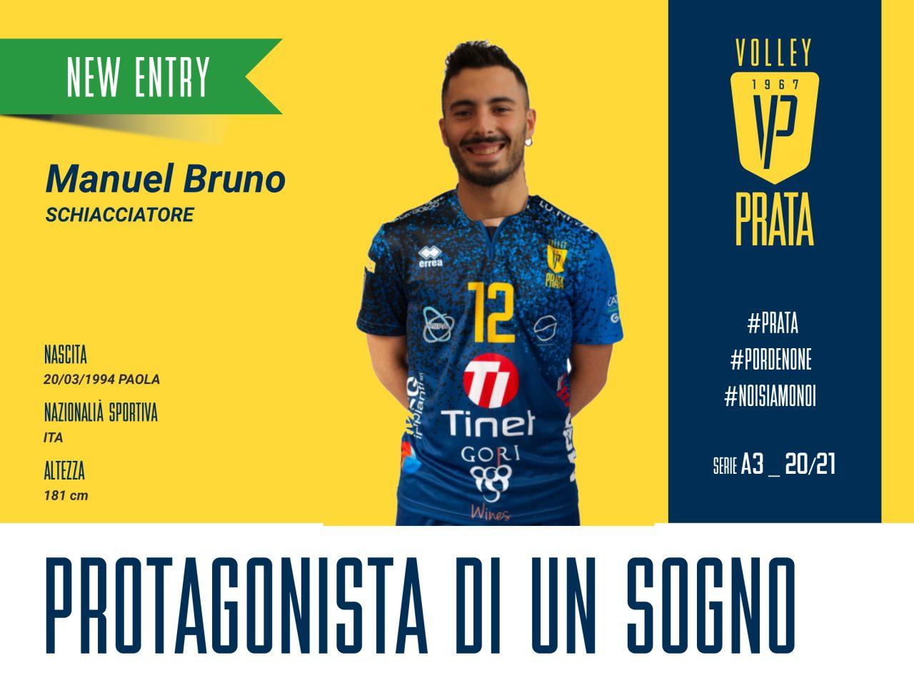 Annuncio-Bruno-1280x960.jpg