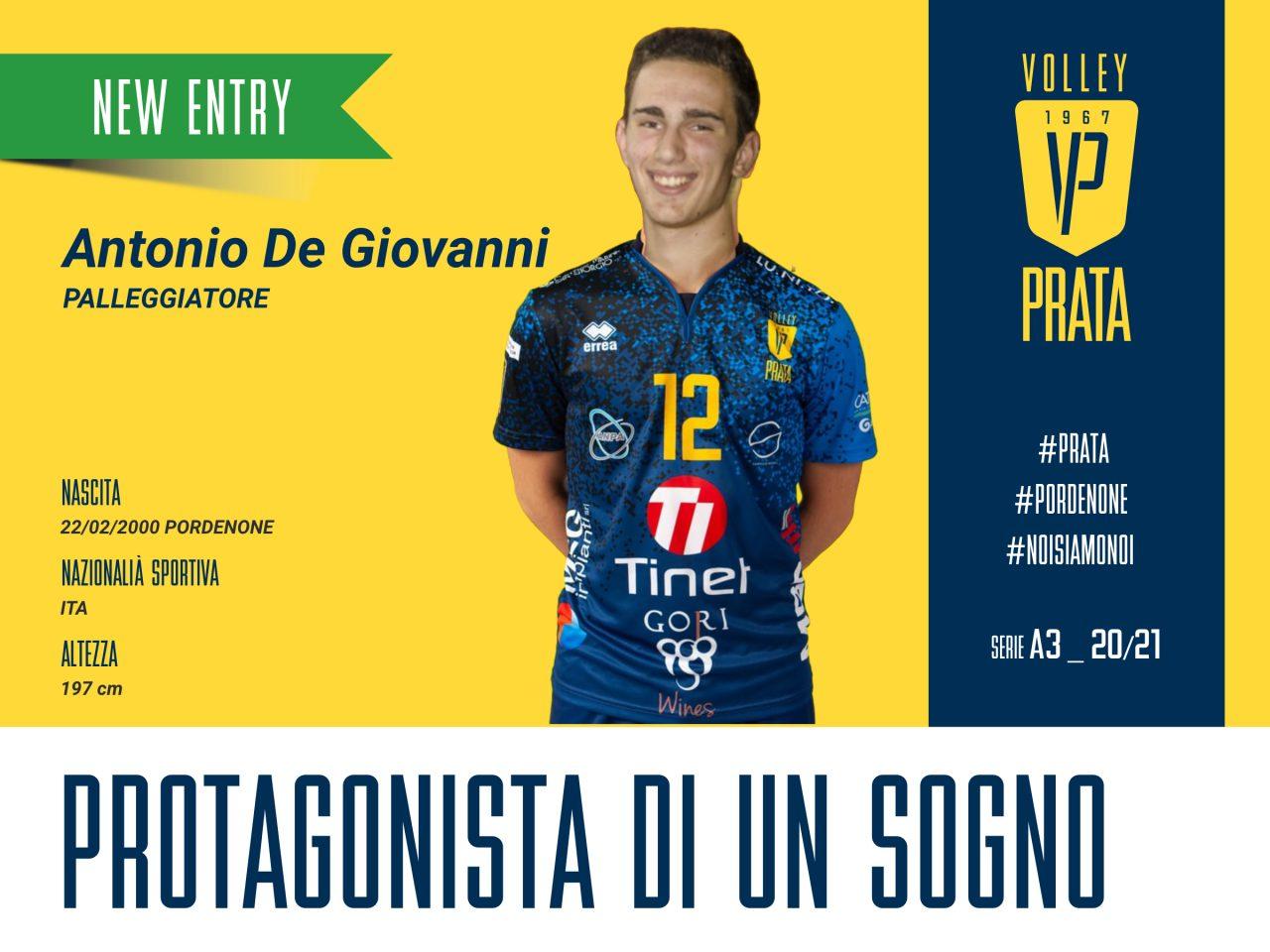 Annuncio-De-Giovanni-corretto-1280x960.jpg