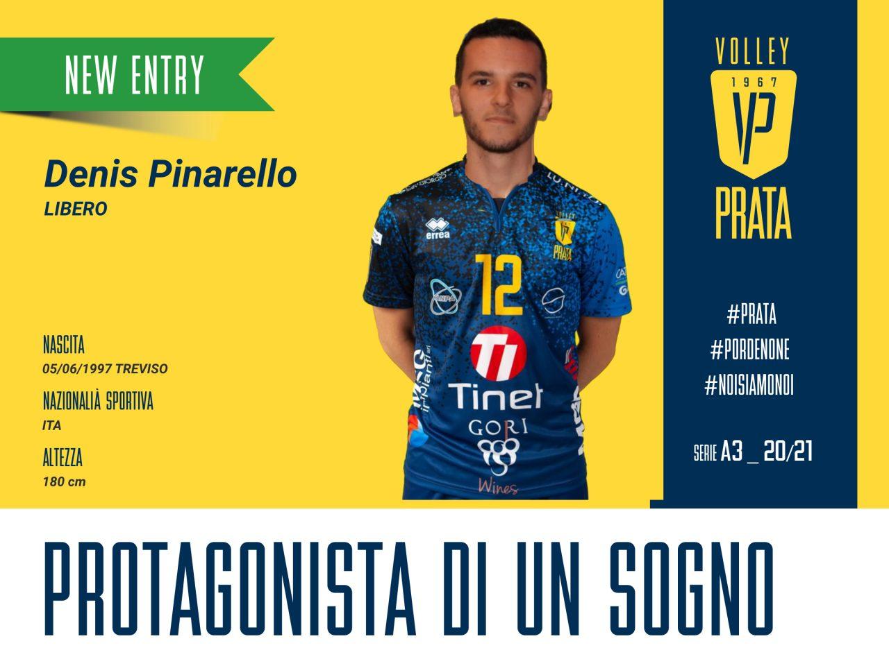 Annuncio-Pinarello-1280x960.jpg