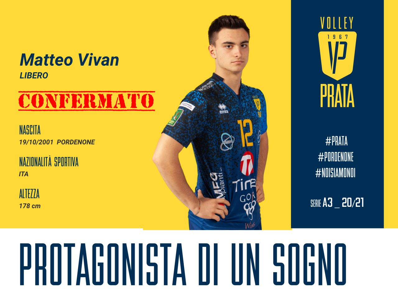 Annuncio-Vivan-1280x960.jpg
