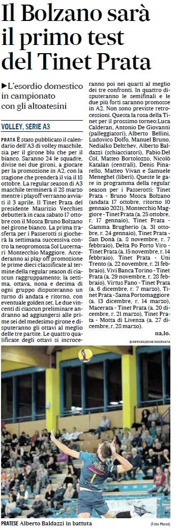 gazzettino-10-agoto.jpeg