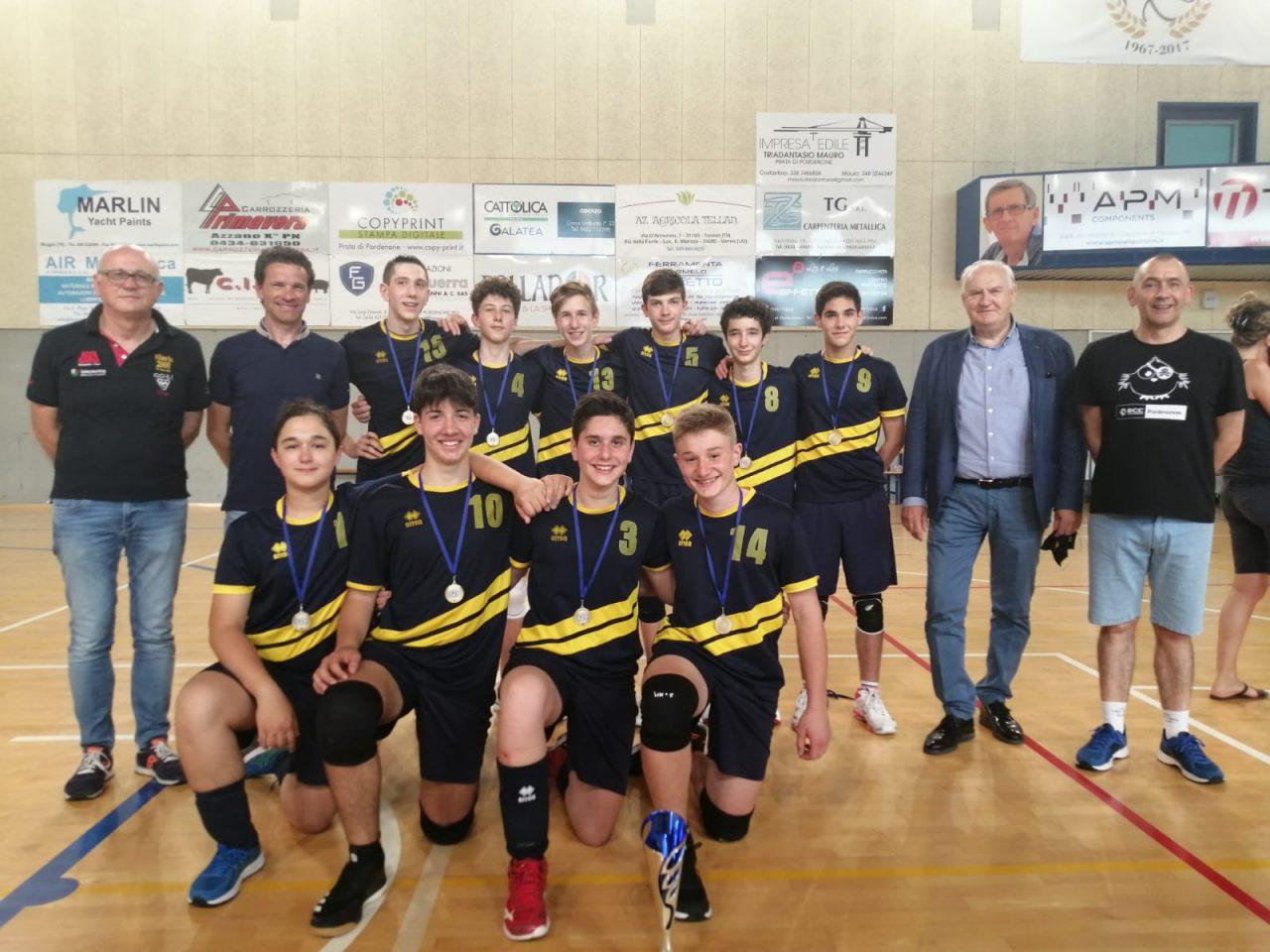 U15-Viteria-2000-Prata-Campione-regionale-1280x960.jpeg